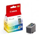 Canon cartridge CL-38 color