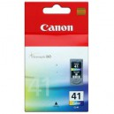 Canon cartridge CL-41 (color)