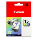 Canon cartridge BCI-15 color