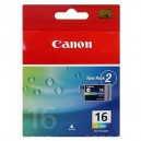 Canon cartridge BCI-16 color