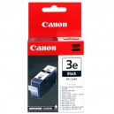 Canon cartridge BCI-3eBK black