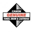 Canon Drum C-EXC34 Yellow