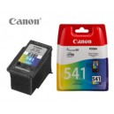 Canon cartridge CL-541 (color)