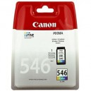 Canon cartridge CL-546 color